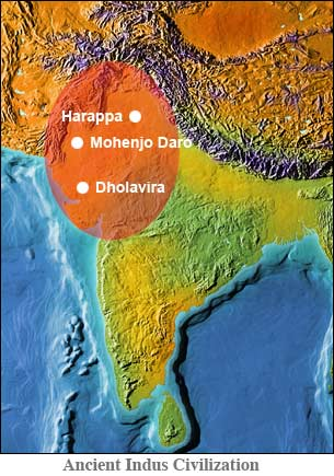 A brief introduction to the ancient indus civilization thecheapjerseys Image collections