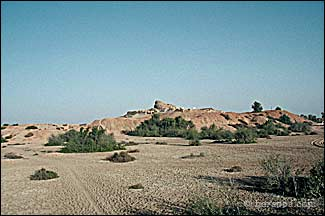 Ban on visiting Mohenjo Daro may be extended – Daily Messenger