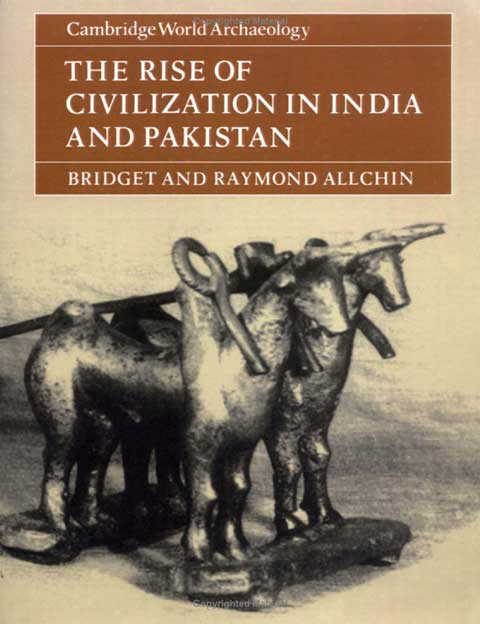 miscellaneous essays relating to indian subjects for andy