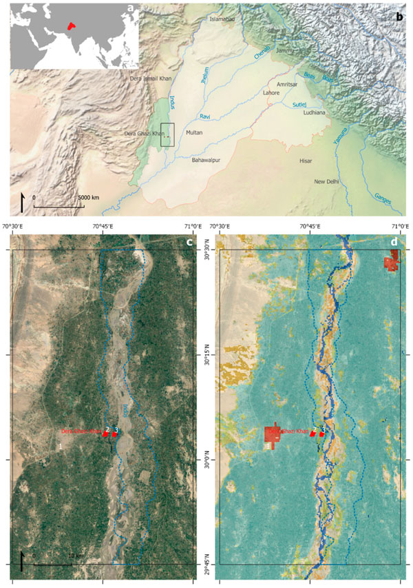 Remote Sensing and Historical Morphodynamics of Alluvial ... on gulf of khambhat on map, yellow river on map, bangladesh on map, jordan river on map, himalayan mountains on map, kashmir on map, great indian desert on map, lena river on map, himalayas on map, persian gulf on map, krishna river on map, eastern ghats on map, deccan plateau on map, ganges river on map, gobi desert on map, japan on map, irrawaddy river on map, yangzte river on map, aral sea on map, indian ocean on map,