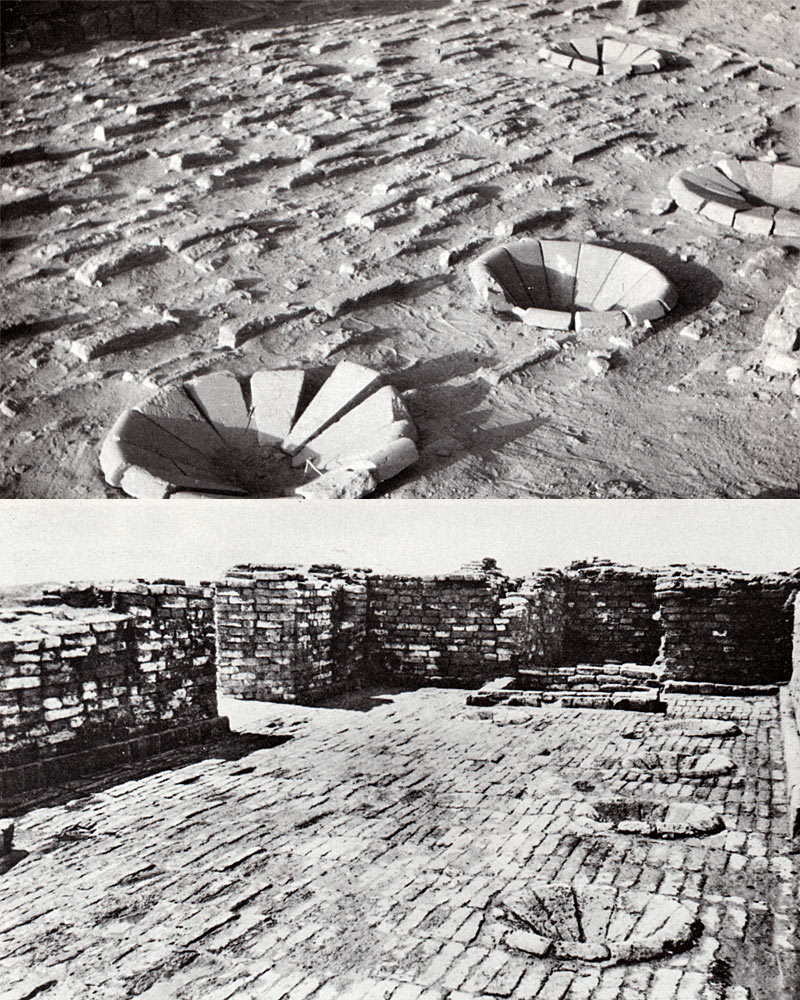 essay about mohenjo daro pictures