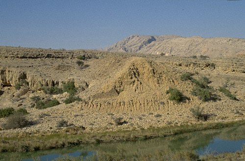 Archaeology of Ancient Balochistan: Slide #93
