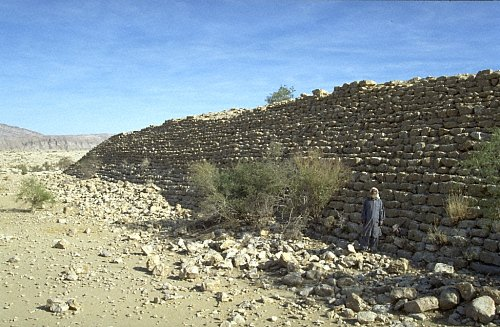 Archaeology of Ancient Balochistan: Slide #94b