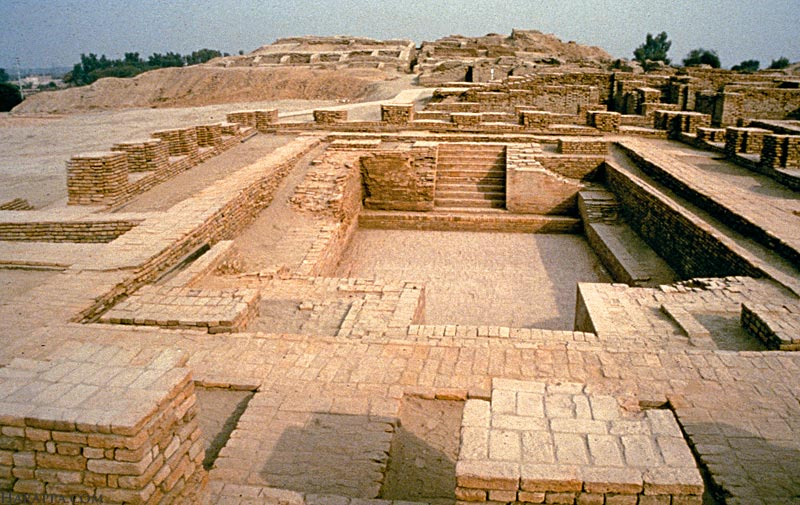 Image result for mohenjo daro