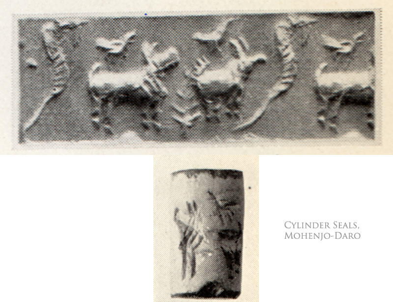 how to make a cylinder seal