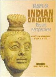 ancient indian civilization essays Harappan civilization was the most ancient civilization of india harappa and  mohenjo-daro situated in the montgomery district of the punjab,.