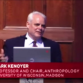 Dr. Jonathan Mark Kenoyer