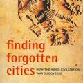 Finding Forgotten Cities