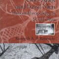 God-Apes and Fossil Men: Paleoanthropology of South Asia by Kennedy