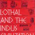 Lothal and the Indus Civilization by Rao