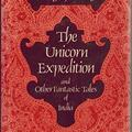 The Unicorn Expedition